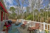 26804 Castaway Circle - Photo 27