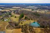 9275 Lees Ridge Road - Photo 45