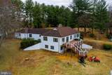 9275 Lees Ridge Road - Photo 51