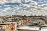 2919 Baltimore Street - Photo 51