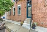 2919 Baltimore Street - Photo 69