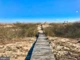 1611 Beach Plum Drive - Photo 1