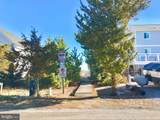 1611 Beach Plum Drive - Photo 7