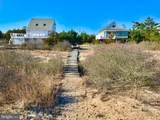 1611 Beach Plum Drive - Photo 9