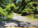 1850 Pleasantville Road - Photo 2