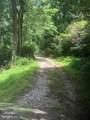 1850 Pleasantville Road - Photo 3