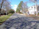 307 Oakwood Street - Photo 9