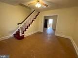 4616 Vista Street - Photo 1