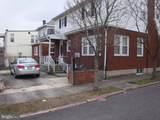 619 Sedgwick Street - Photo 4