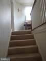 619 Sedgwick Street - Photo 47