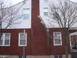619 Sedgwick Street - Photo 5