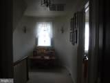 619 Sedgwick Street - Photo 56