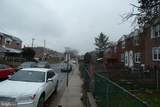 1316 Edgehill Road - Photo 20