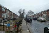 1316 Edgehill Road - Photo 21