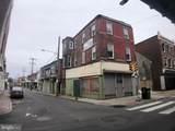 4363 Frankford Avenue - Photo 1
