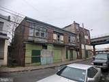 4363 Frankford Avenue - Photo 4