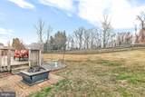 13239 Pleasant Plains Court - Photo 29
