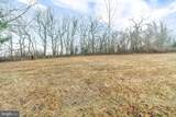 13239 Pleasant Plains Court - Photo 34