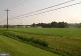 0 Worcester Highway - Photo 1
