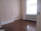 5013 Hazel Avenue - Photo 4