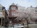5013 Hazel Avenue - Photo 8