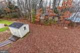 11 Harbormist Circle - Photo 36