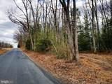 0 Grier Avenue - Photo 2