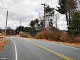 0 Grier Avenue - Photo 6