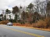 0 Grier Avenue - Photo 8