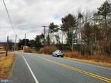 0 Grier Avenue - Photo 9