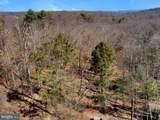 2431 Running Bear Cove - Photo 1