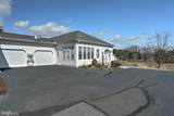 2797 Meadow Drive - Photo 1