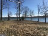 Loch Erie - Photo 2