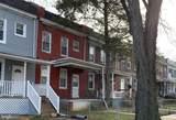 4117 Norfolk Avenue - Photo 1