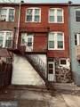 4117 Norfolk Avenue - Photo 11