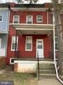 4117 Norfolk Avenue - Photo 3