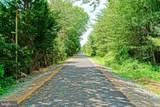 31790 Chablis Lane - Photo 49