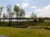 308 Monroe Point Drive - Photo 60