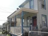 4136 Rhawn Street - Photo 14