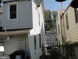 4136 Rhawn Street - Photo 16