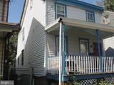 4136 Rhawn Street - Photo 2