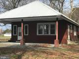 11407 Downes Station Road - Photo 4