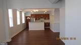 1420 Cambridge Street - Photo 15