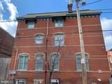 1422 Cambridge Street - Photo 1