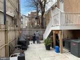 1422 Cambridge Street - Photo 18