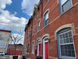 1422 Cambridge Street - Photo 3