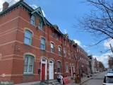 1422 Cambridge Street - Photo 4