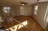 8453 Imperial Drive - Photo 10