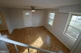 8453 Imperial Drive - Photo 9