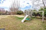 1204 Collingwood Road - Photo 76